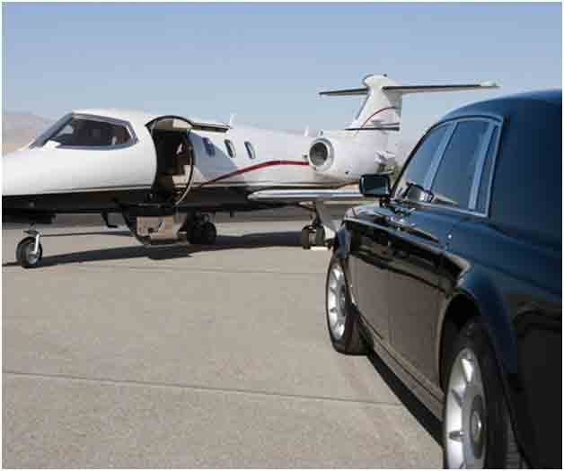 Book Online And Avail The Boston Airport Cab Service