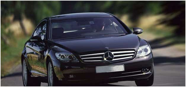 Boston Airport Cab Service For Easy Airport Transfers