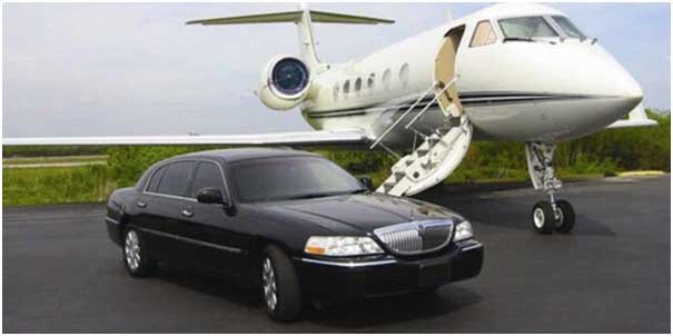 Boston Airport Transportation Can Be Made More Convenient with the Help of the Correct Cab Services