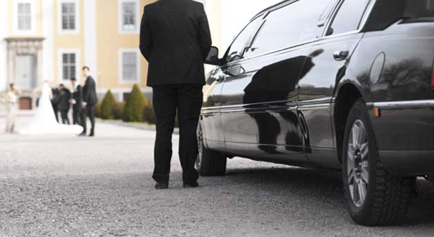 Boston Logan Car Service- One Of The Best In The Area