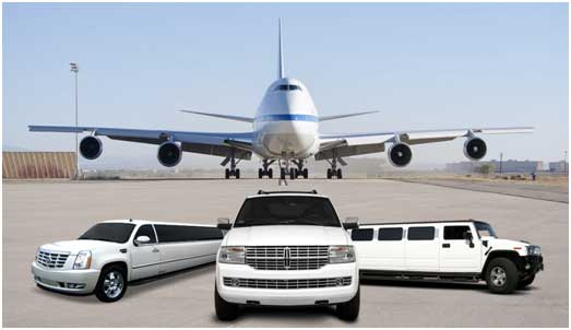 How to Choose a Good Boston Airport Limo Services?