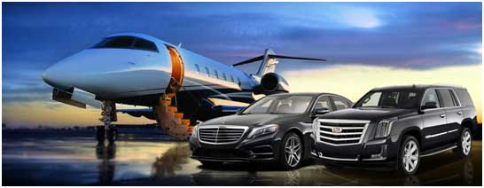 Make Your Ride Easy With Boston Airport Cab Service