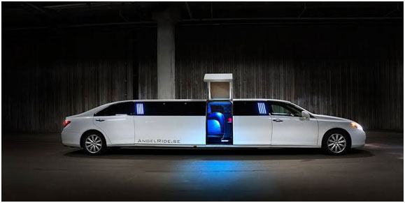 What are the Disadvantages of a Limo Service?
